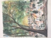 IMG_0477 (002) pastel portret landschap