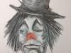 Clownpastel