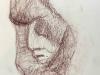 Pastelhout2